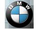 voitures occasion maroc- bmw