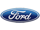 voitures occasion maroc- ford