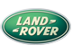 voitures occasion maroc- land rover