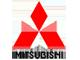 voitures occasion maroc- mitsubishi