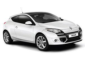 Renault Megane Maroc - Voitures Occasion Maroc